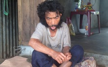 """Cha mẹ của cậu bé tự tử ở Gia Lai: """"Sôn có biết là chúng tôi đang may quần áo mới cho con rồi"""""""