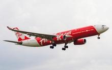 Mua vé máy bay tới Malaysia, nhưng hành khách lại được phi công chở đến Melbourne