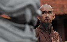 Những vai diễn khó quên của nghệ sĩ Minh Thuận trên màn ảnh