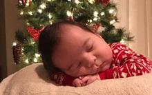 Để con 3 tháng tuổi ở nhà với người trông trẻ, bố mẹ nhận hậu quả đau lòng