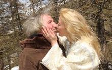 Kết cục bất ngờ của cuộc hôn nhân giữa cụ ông 67 tuổi với cô vợ trẻ bị cả làng phản đối