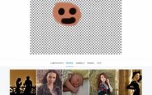 Chỉ cần vẽ nhăng cuội, trang web này vẫn có thể tìm ra đúng ảnh bạn cần