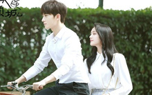 """""""Yêu Em Từ Cái Nhìn Đầu Tiên"""" cán mốc 2,5 tỷ lượt xem online sau 6 ngày công chiếu"""