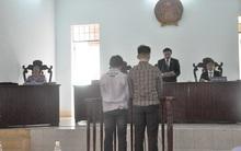 Chánh án TAND tối cao: Phải xem xét lại vụ án cướp bánh mì!