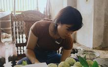"""Nữ sinh 30,5 điểm trượt HV An Ninh: """"Mình rất buồn vì chuyện của mình lại bị mọi người chỉ trích nhiều thế"""""""