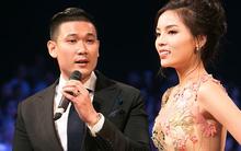 Rộ nghi vấn Hoa hậu Kỳ Duyên đã chia tay bạn trai đại gia?