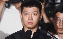 Hot: Cảnh sát Gangnam tuyên bố ADN trên tang vật đầu tiên trùng khớp với Yoochun (JYJ)