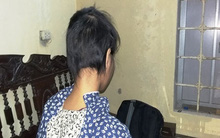 Uẩn khúc cô gái 19 tuổi mang bầu bị đánh ghen