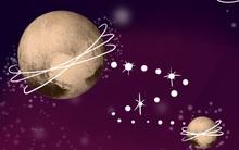 Điều cần biết để không bỏ lỡ cơ hội thoát Ế trong mùa sao Thủy nghịch hành