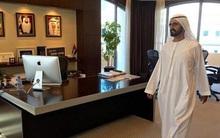 Vua Dubai bất ngờ vi hành nhưng chẳng có ai đi làm, 9 quan chức bị sa thải