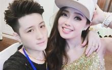 Nữ MC VTV xinh đẹp và chuyện tình đồng giới siêu ngọt ngào lần đầu tiên được kể