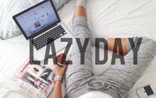 Tử vi Chủ nhật: Dành toàn bộ ngày hôm nay để nghỉ ngơi và vui chơi thoải mái nhé!