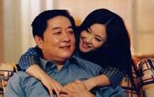 Thêm một nam diễn viên Hoa ngữ khốn khổ vì vợ ngoại tình, rắp tâm lừa hết gia sản