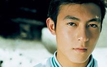 8 năm cố gắng thoát khỏi sai lầm của tuổi trẻ, Trần Quán Hy liệu có được chấp nhận khi trở lại?