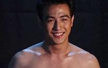"""Host của """"The Face Thái"""" đẹp trai muốn """"rụng rời""""!"""