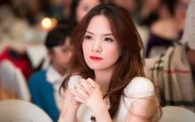 Bộ văn hóa xử phạt 50 triệu đến công ty sử dụng hình ảnh Đan Lê trái phép