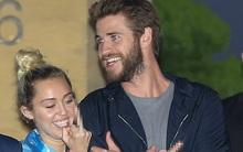 Giản dị và không ồn ào, Miley và Liam vẫn hạnh phúc đến đáng ghen tị!