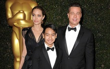 Chi tiết trận cãi nhau giữa Brad Pitt với con trai gốc Campuchia khiến FBI vào cuộc