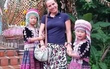 Sự thật phía sau hình ảnh 2 tên trộm nhí người Thái Lan khiến cộng đồng mạng phẫn nộ