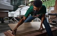 Tội phạm đầu thú sẽ phải đóng quan tài cho những người bị bắn chết trong cuộc chiến chống ma túy ở Philippines
