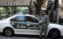 Nữ du khách Anh bị cưỡng hiếp ở Dubai, đi trình báo thì bị bắt vì tội... quan hệ bừa bãi