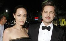Vì sự nghiệp chính trị mà khiến con xa bố, Angelina Jolie bị chỉ trích nặng nề