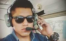 Người trở về từ cõi chết kể lại khoảnh khắc kinh hoàng khi máy bay chở đội bóng Brazil lao xuống núi