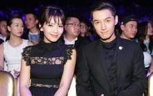 Hồ Ca thành Thị Đế, Lưu Đào là diễn viên có nhân khí cao nhất tại LHP Kim Ưng lần thứ 11