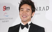 """Nam diễn viên """"Nữ hoàng Seon Deok"""" bị cáo buộc cưỡng dâm, nguyên đơn hiện đang bị tạm giam"""