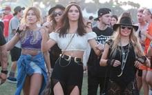 """Festival âm nhạc: Muốn gặp các anh chàng """"cool ngầu"""", cô nàng cá tính, dễ nhất là đến đây!"""