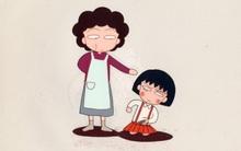 """Bà mẹ """"lầy"""" nhất năm: Troll con mọi lúc, mọi nơi, mọi trường hợp!"""