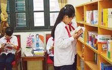 Các trường THCS, THPT ở Hà Nội sẽ có phòng tư vấn tâm lý