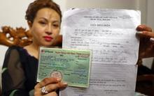 Người giả chữ ký rút 26 tỷ đồng có thể bị phạt tù chung thân