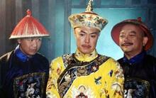Gã đàn ông giả danh Vua Càn Long uống thuốc trường sinh bất tử để lừa đảo tiền tỷ