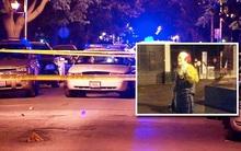 Người dân Úc ám ảnh trước sự khủng bố của những chú hề kinh dị trên đường phố