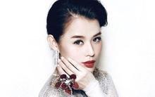 Hồ Hạnh Nhi quay clip chào và nói yêu tất cả fan Việt