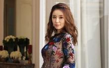 """Netizen than thở """"Chồng của em biến thành ông xã của chị"""" và đây là phản hồi của Lâm Tâm Như!"""