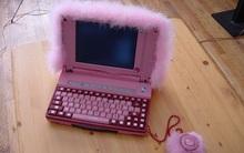 """8 chiếc laptop xấu """"ma chê quỷ hờn"""", khá khen cho ai đã tạo ra chúng"""
