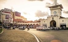 """Sài Gòn lọt top 10 """"thiên đường"""" cho dân Freelancer toàn cầu"""