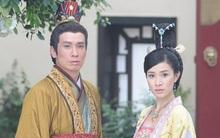 """Hai siêu phẩm TVB """"Sóng Gió Gia Tộc"""" và """"Cung Tâm Kế"""" có phần tiếp theo"""