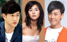 Những tên tuổi lớn rời TVB thời gian qua khiến người hâm mộ tiếc nuối (Phần cuối)