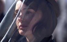 10 tác phẩm điện ảnh dựa trên sự kiện có thật đáng xem trong năm