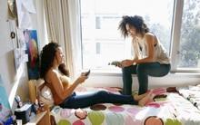Cần trao đổi điều gì trước khi dọn đến ở với bạn cùng phòng?