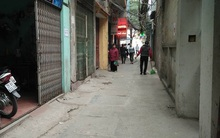 Hà Nội: Chủ nhà trọ tử vong trong đêm sau khi có người đến nhà đòi tiền