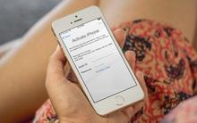 Xuất hiện lỗ hổng cho phép người dùng phá được iCloud siêu bảo mật, hoạt động cả trên iOS 10.1 mới nhất
