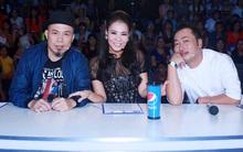 Vietnam Idol quá chủ quan về âm thanh khiến thí sinh liên tục gặp sự cố?