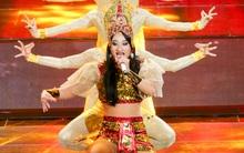 X-Factor: Diva Thanh Lam nhờ thí sinh LGBT xóa bỏ khoảng cách giới tính