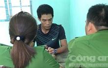 Nhờ chở về ký túc xá, nữ sinh bị bạn cùng lớp hiếp dâm