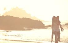 Tình yêu chân thành nhất là khi bạn biết xuất phát từ những điều đơn giản nhất