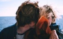 Chúng ta yêu một người chỉ vì những lý do rất đơn giản